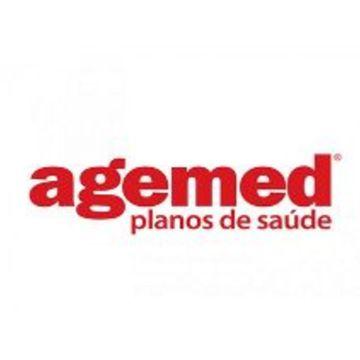 convenio-agemed