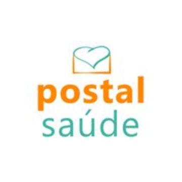 convenio-postal-saude