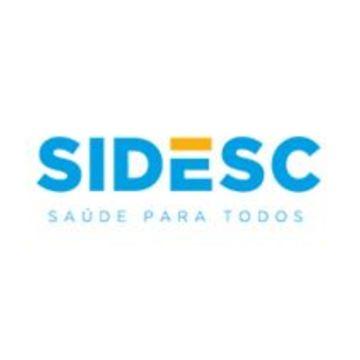 convenio-sidesc