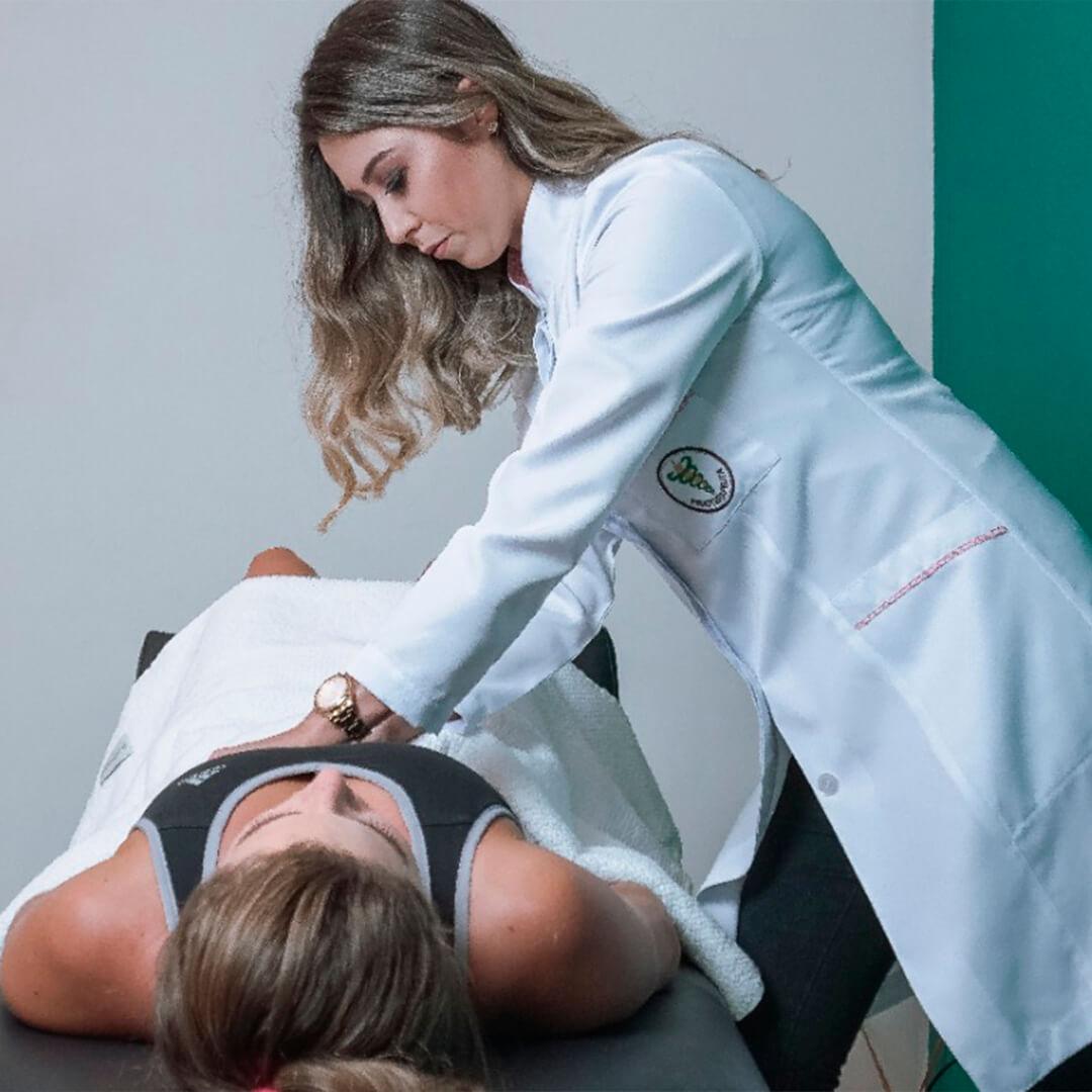 terapia-mioarticular